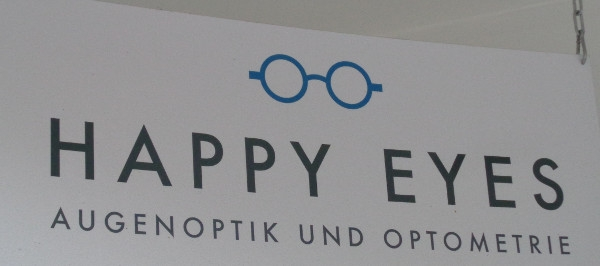 happy-eyes