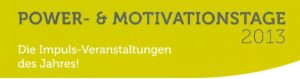 motivationstag