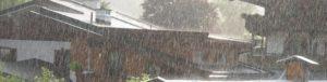 karl valentin regen