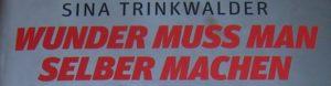 trinkwalder