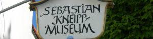 kneipp museum