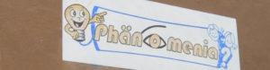 phaenomenia