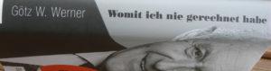 dm-werner