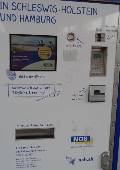 automat-vorne