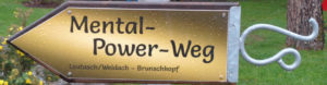 mental-power-weg