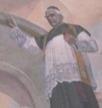 St. Justina-Kneipp