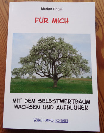 buchcover-fuer-mich