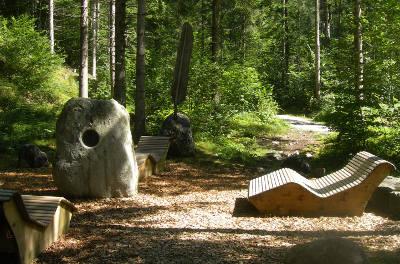 meditationsplatz-kneippweg